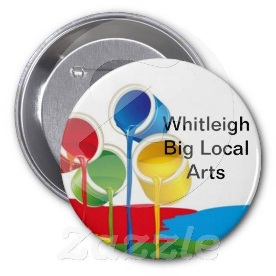Whitleigh Big Local Arts