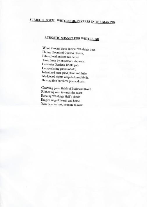 Sonnet For Whitleigh0002